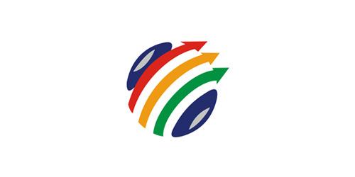 浙江卫星集团