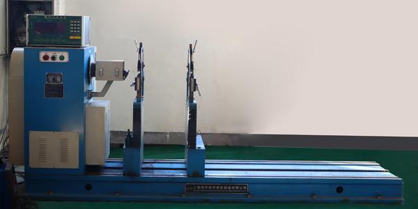 佰斯拓生产机械