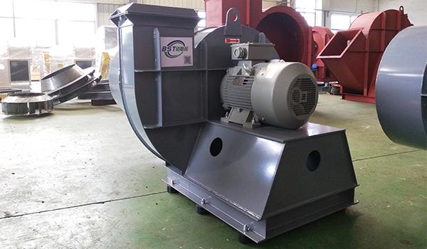 锅炉风机的滚动轴承需要哪些要求