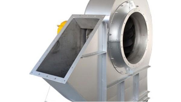 不锈钢高温风机耗电量大,效率低怎么办_佰斯拓