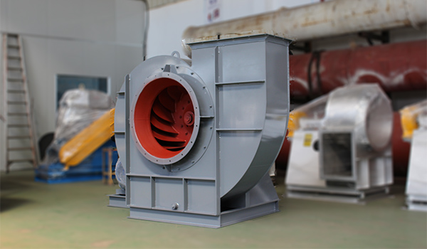 什么是厂家直销不锈钢离心风机