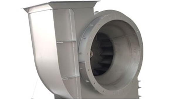 不锈钢离心式风机_专业生产_价格合适_佰斯拓