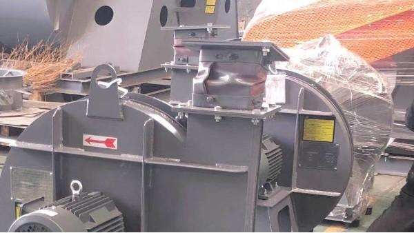耐高温风机软连接用途