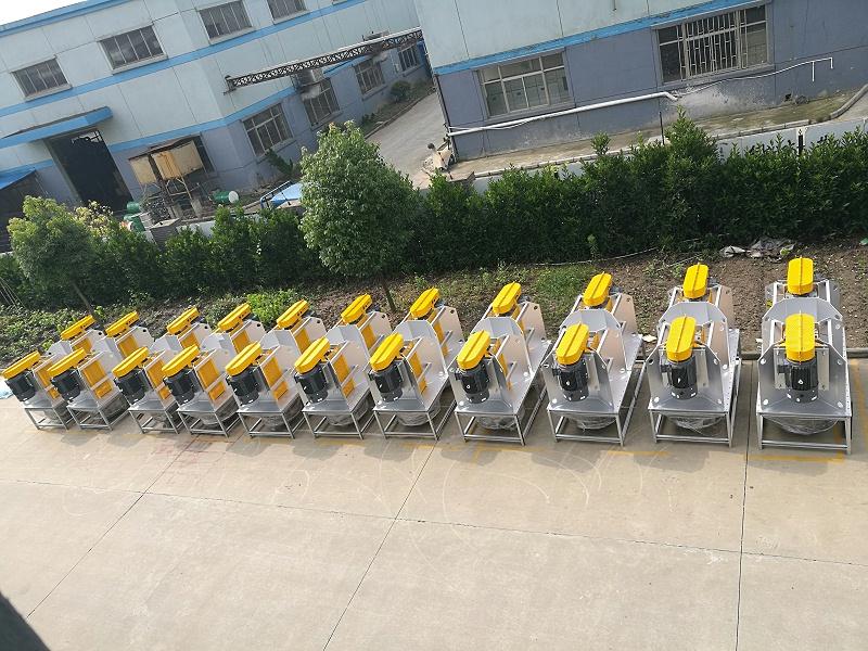 上海高温风机生产厂,佰斯拓