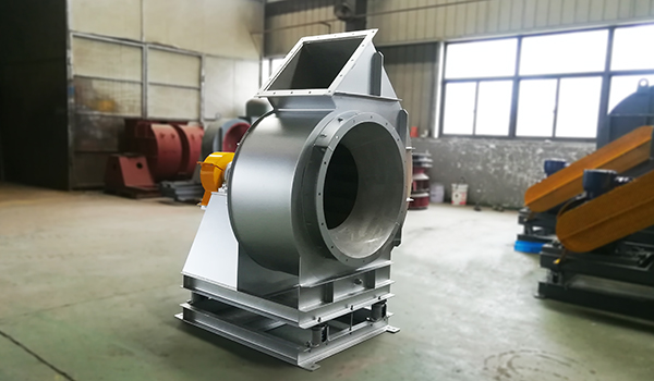 不锈钢高温风机厂家价格_品质厂家专业制作_佰斯拓